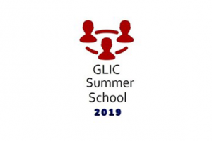 Summer School GLIC 2019