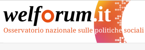 welforum-it