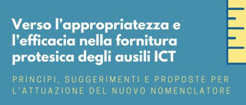 Ausili ICT