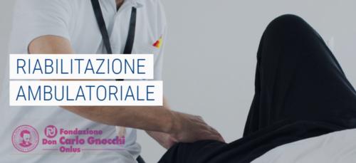Fondazione-don-gnocchi