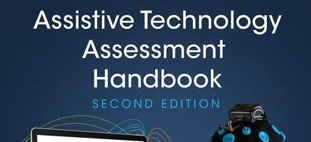 assistive-technology-assessment-handbook