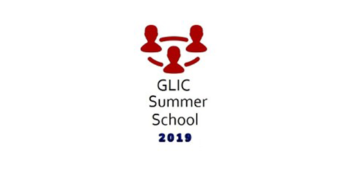 Summer School GLIC 2019
